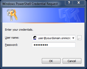 Office 365 Ews 401 Unauthorized