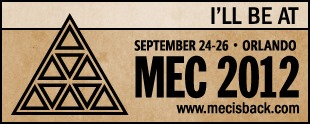 MEC12_Sig_IllBeAt.jpg