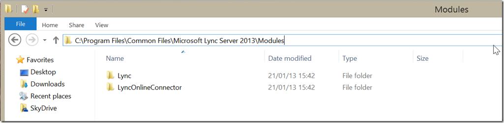 2013-01-21 17_00_06-Modules