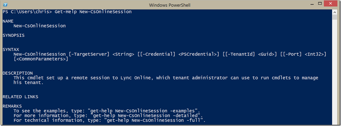 2013-01-21 17_03_55-Windows PowerShell