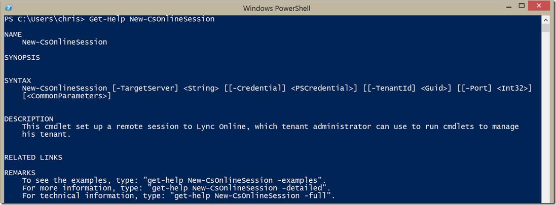 2013-01-21 17_03_55-Windows PowerShell