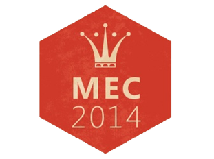 mec-icon